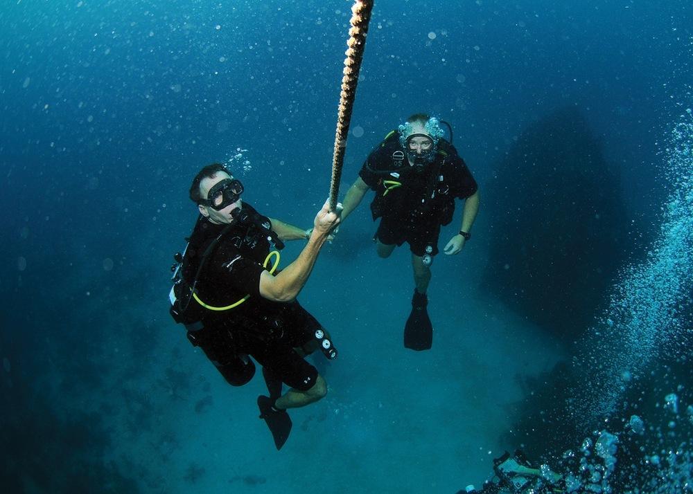 how to get scuba gragas