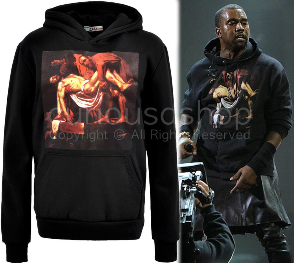 画像 : 今キてる�... Kanye West Clothing Line