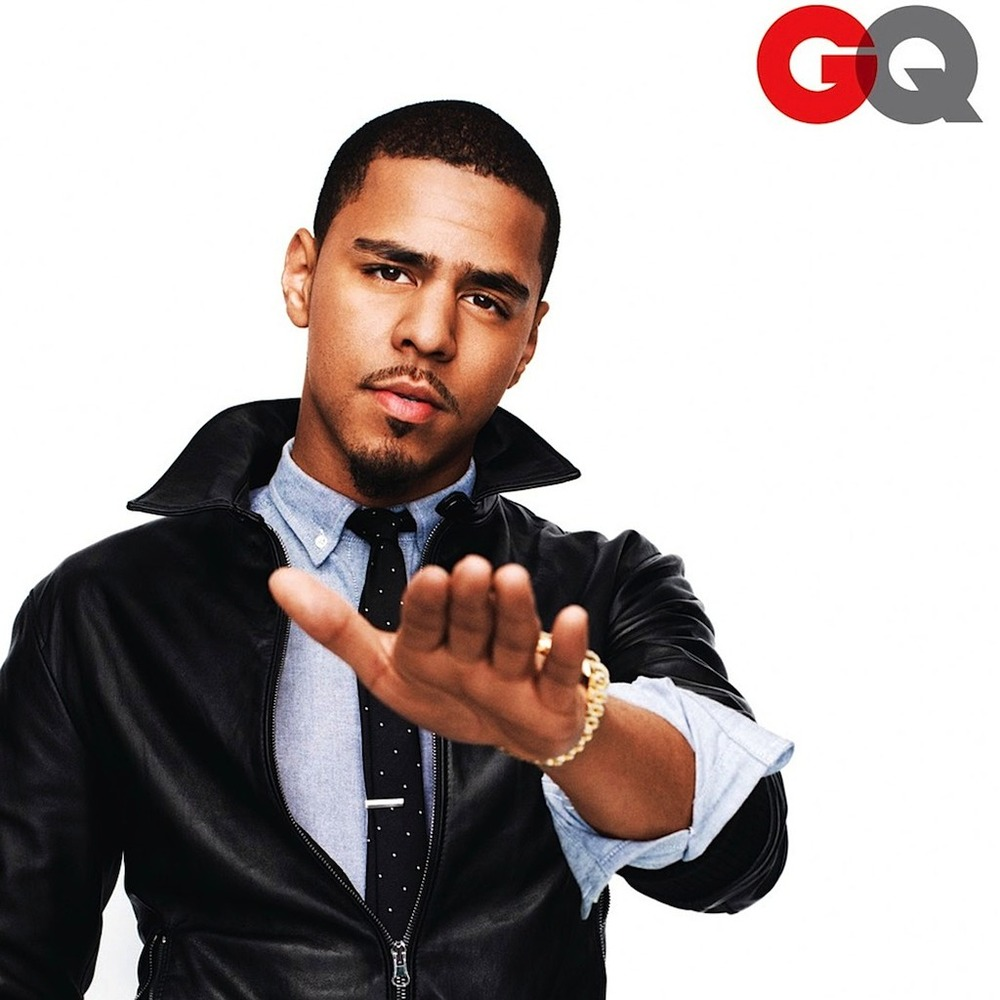 J Cole Mother And Father J Cole Mother And Fath...