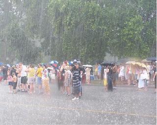 rain_parade1.jpg