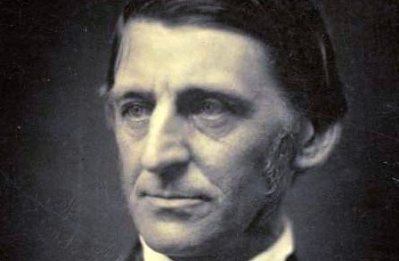 an analysis the genius ralph waldo emerson A guide to living life from the wisdom of ralph waldo emerson  ralph waldo emerson was born in 1803 and was an american poet, essayist  you will find renewed vigor and meaning in your own journey  launch your genius is dedicated to helping you realize your true potential and purpose.