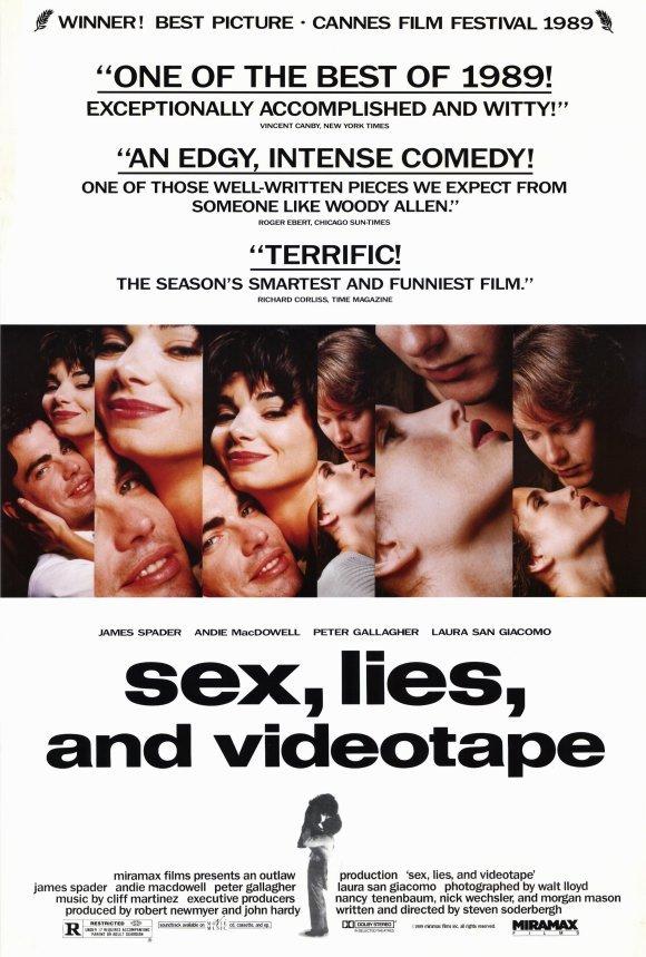 sex por film singel