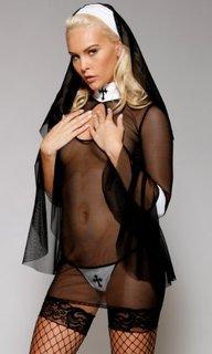 Dating nuns