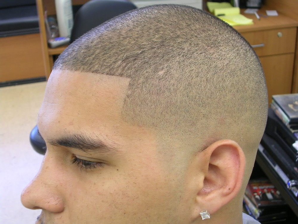 Barber Line Up : To help improve the quality of the lyrics, visit B.o.B (Ft. Juicy J ...