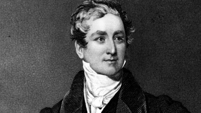 robbert peel Sir robert peel new york city police commissioner, william bratton has admired one individual, sir robert peel, founder of the london metropolitan police in 1829.