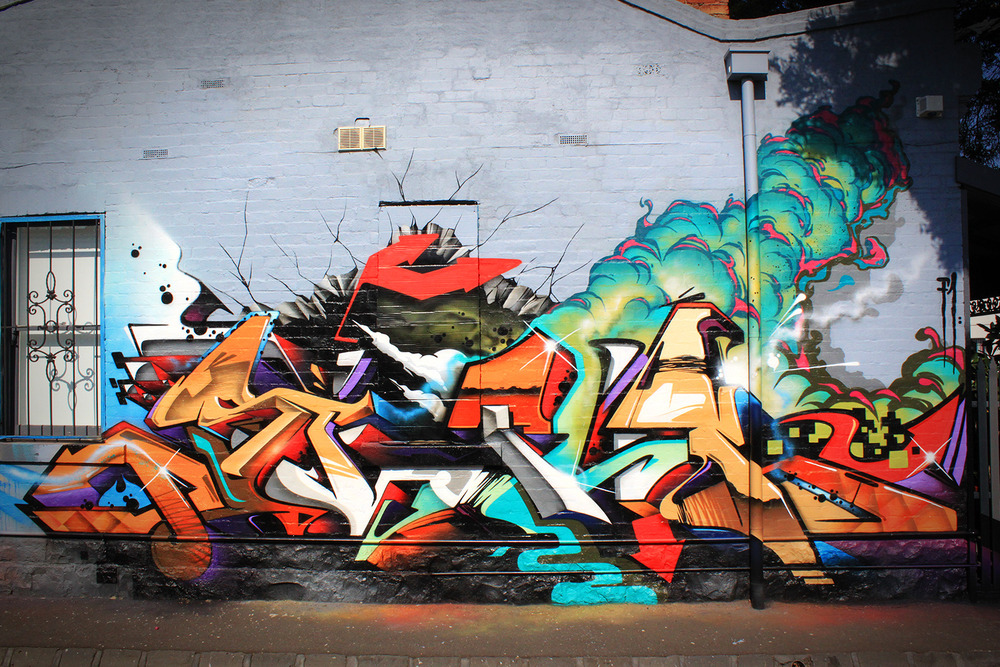 sirumgraffiti-wall-art50.jpg