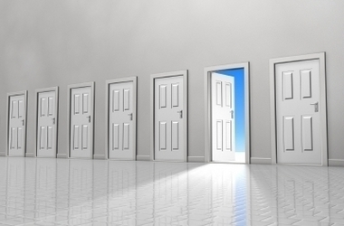 Your Next Job Should Open Doors Not Close Them | Paul Landry CPA CA MBA | Pulse | LinkedIn & Your Next Job Should Open Doors Not Close Them | Paul Landry CPA ... pezcame.com