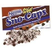 snocaps