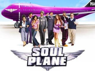 [Image: soul_plane_movie_snoop_funny_2011.jpg]