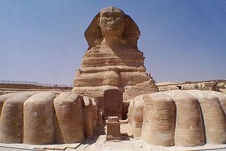 EDGAR CAYCE UPDATE : the A.R.E. & Soul Purpose Sphinx-front-wa-2001