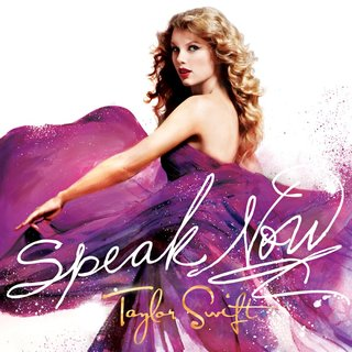 Taylor Swift Lyrics Speak  on Taylor Swift     Speak Now Lyrics   Rap Genius
