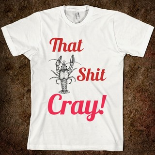that-sh*t-cray.american-apparel-unisex-f