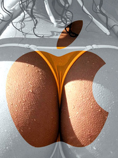 the-apple-Butt--17454.jpg