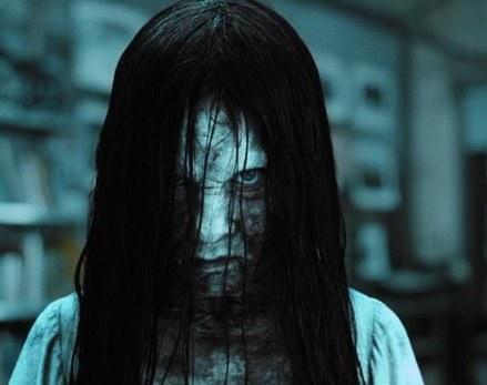 Los niños mas aterradores del cine de terror Thering