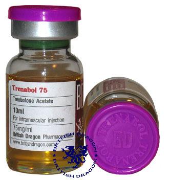 steroidrap farid bang