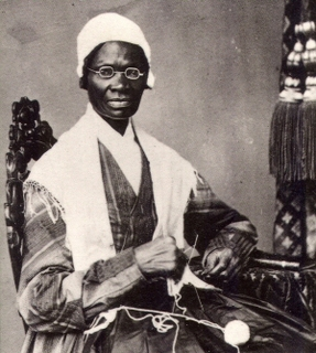 a biography of sojourner truth a womens rights activist Sojourner truth, an abolitionist, women's rights activist, emancipated slave and itinerant evangelist, became arguably the most well-known 19th century african american woman born around 1791, isabella (her birth name) was the daughter of james and betsey, slaves of colonel ardinburgh hurley, ulster county, new.