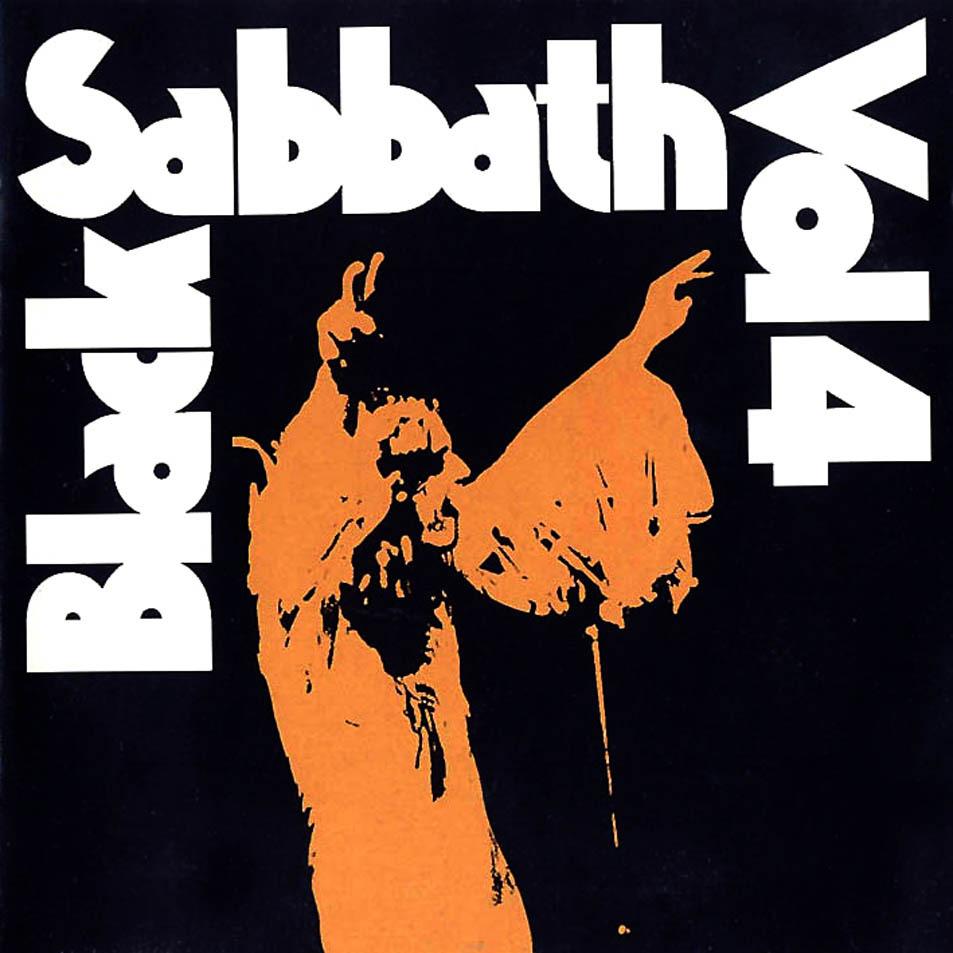 black sabbath vol 4 lyrics genius. Black Bedroom Furniture Sets. Home Design Ideas