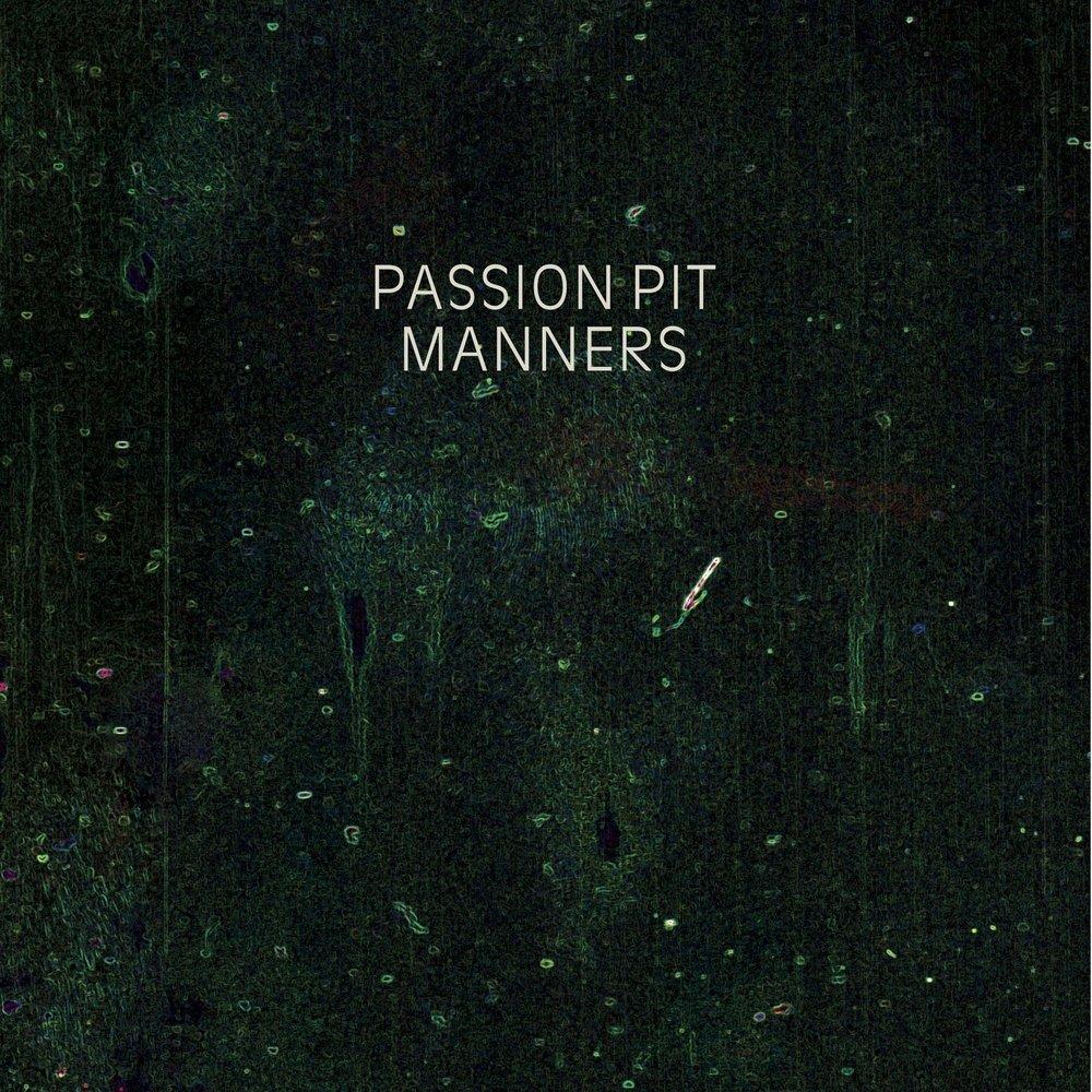 Passion Pit Tumblr Passion Pit – Make Light