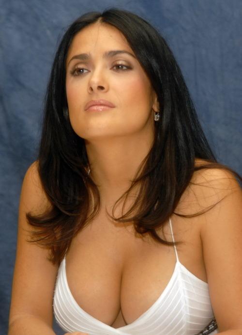 40plus porn film porno maria bellucci kostenlos