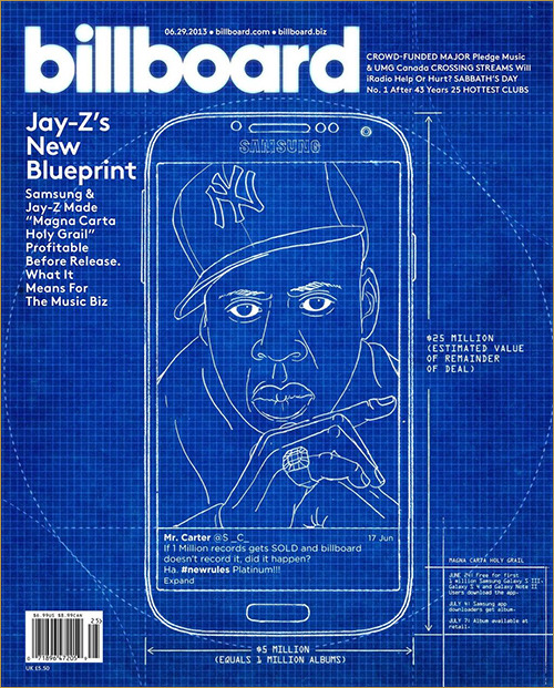 Jay z blueprint 3 lyrics thank you comlay out blueprint plans on you threat by jay z malvernweather Gallery