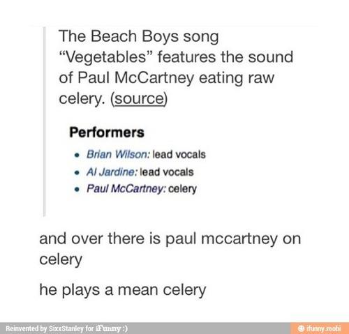 Healthy foods song lyrics