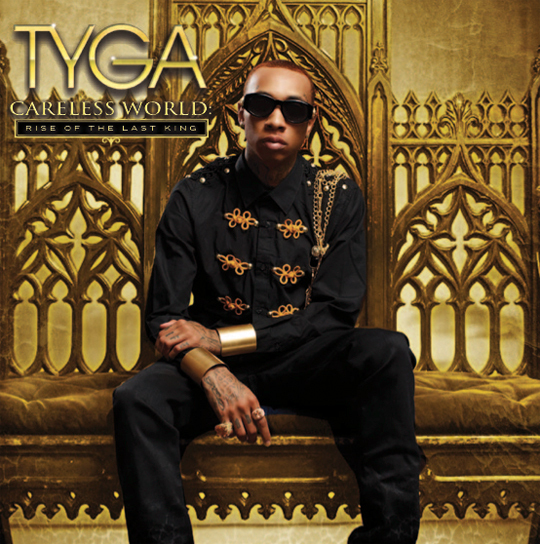 tyga i m gone lyrics tyga birdman interlude lyrics tyga black crowns ...