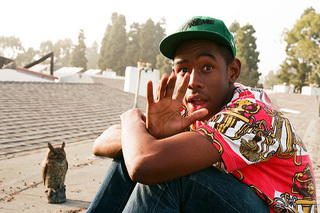 Supreme hats tyler the creator