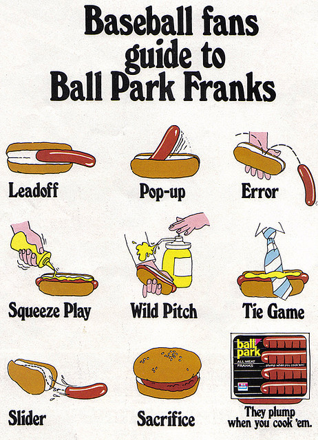guide girls baseball to