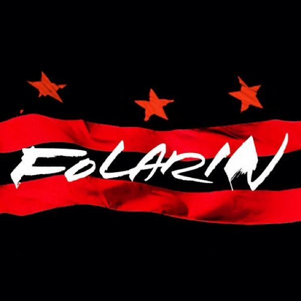 Wale - Folarin - Maybach Music Group