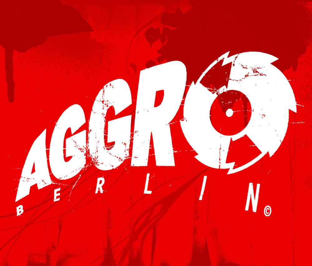 Aggro Berlin war ein Berliner