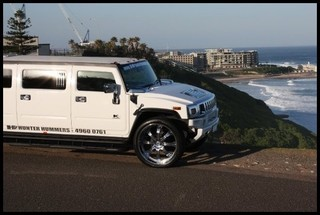 The fish scale white same color my hummer bricks by for Fish scale coke