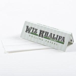 Wiz Khalifa Paper Planes