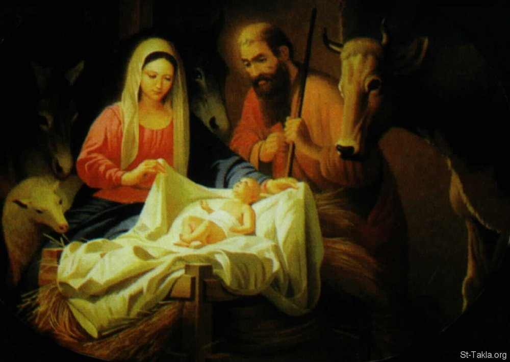 Mary and baby jesus in manger jesus in a manger related keywords