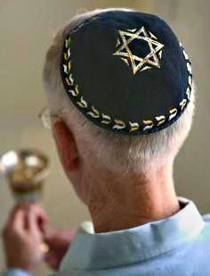 Image result for yarmulke