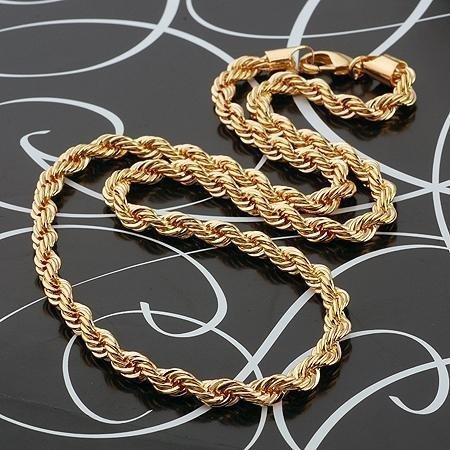 UNKNOWN 511 – Chains And Rope (Demo) Lyrics | Genius Lyrics