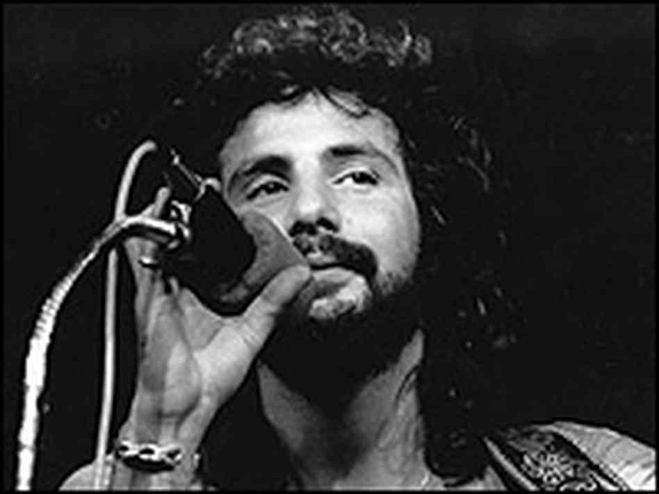 Cat Stevens Moonshadow Meaning