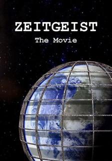 Zeitgeist movie lies