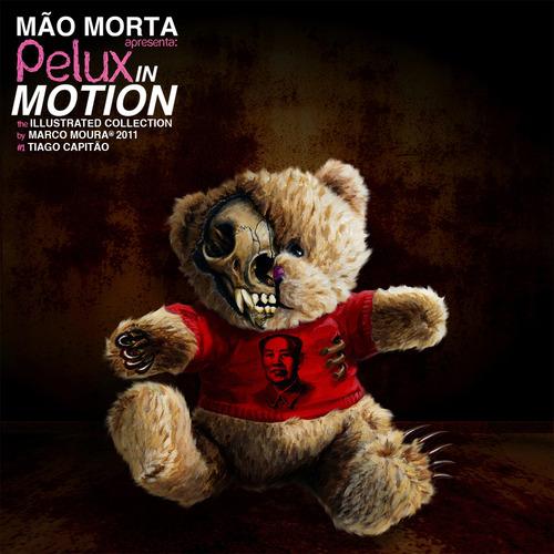 Mao_morta_promo_ilust_1
