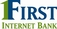 First Internet Bank of Indiana