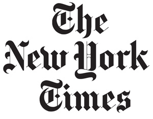 New_york_times_logo_final