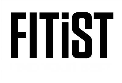 Fitist_logo_rateyourburn_fitness_instructor_press