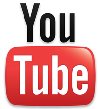 Youtube_logo_logo