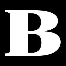 Boston_magazine_rateyourburn_press_logo