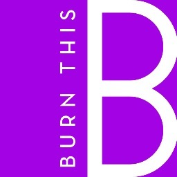 Burnthis_logo_rateyourburn