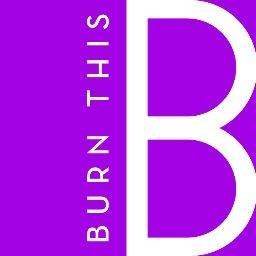 Burnthis_logo_rateyourburn