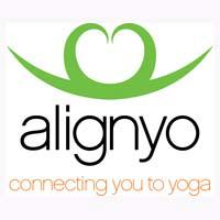 Alignyo_logo_rateyourburn_fitness_instructor_press
