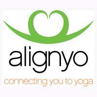 Alignyo_logo_rateyourburn_fitness_instructor_press