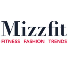 Mizzfit_logo