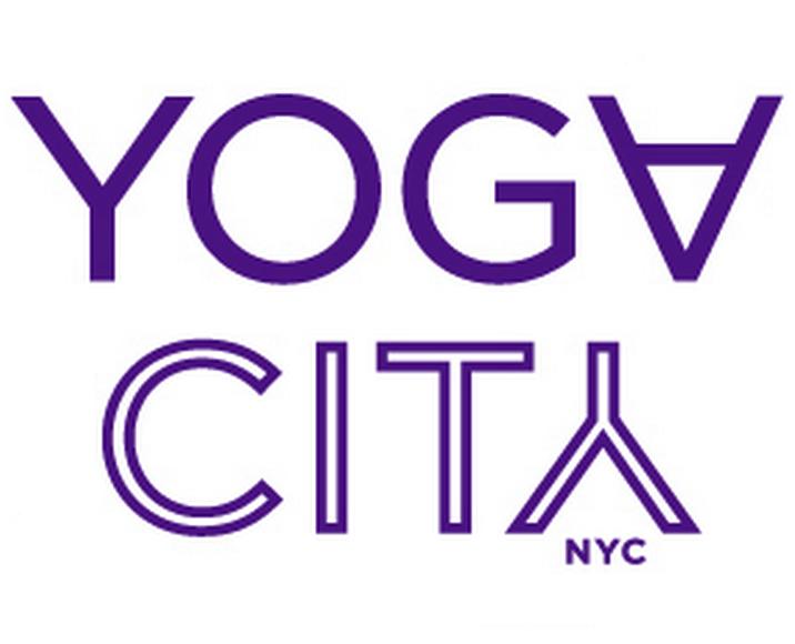 Yogacity_logo