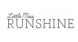 Little_miss_sunshine_rateyourburn_press_logo